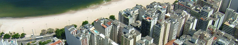 Strip_photo_Rio